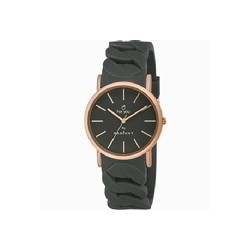 Reloj Radiant RA428605