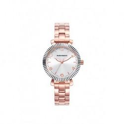 Reloj Mark Maddox MM7016-13