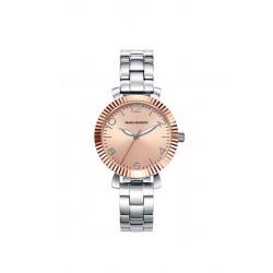 Reloj Mark Maddox MM7016-93