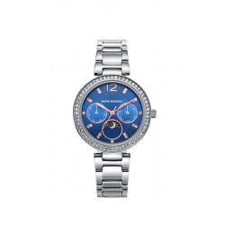 Reloj Mark Maddox MM7017-35