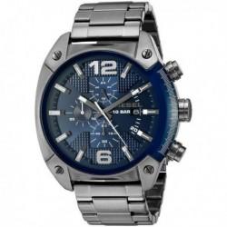 Reloj Diesel DZ4412