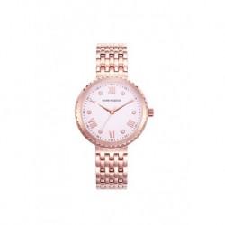 Reloj Mark Maddox MM7018-73
