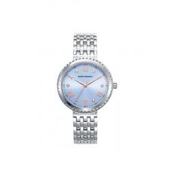 Reloj Mark Maddox MM7018-33