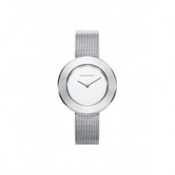 Reloj Mark Maddox MM7013-00