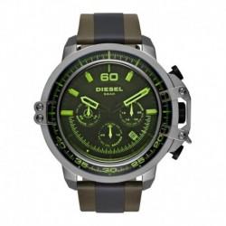 Reloj Diesel DZ4407