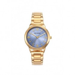 Reloj Mark Maddox MM7012-35