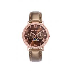 Reloj Mark Maddox MC0017-43