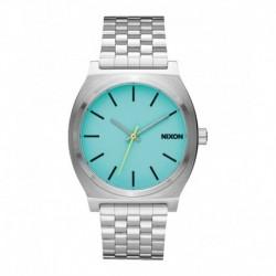 Reloj Nixon A0452460