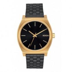 Reloj Nixon A0451604