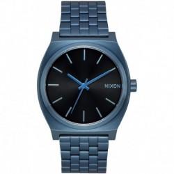 Reloj Nixon A0452666