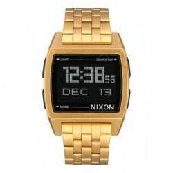 Reloj Nixon A1107502