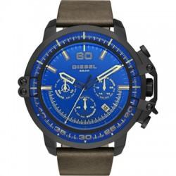 Reloj Diesel DZ4405