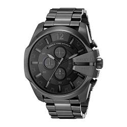 Reloj Diesel DZ4355
