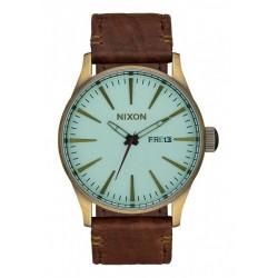 Reloj Nixon A1052223