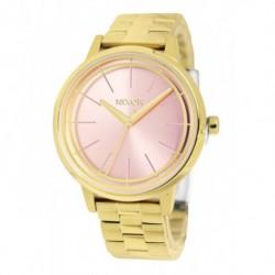 Reloj Nixon A0992360