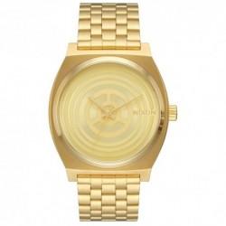 Reloj Nixon A045SW2378