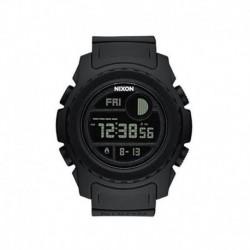 Reloj Nixon A921001