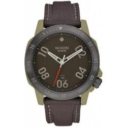 Reloj Nixon A9422220