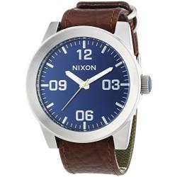 Reloj Nixon A2431656