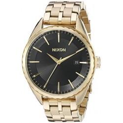 Reloj Nixon A9342042