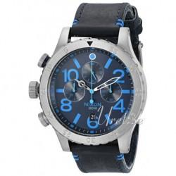 Reloj Nixon A3632219