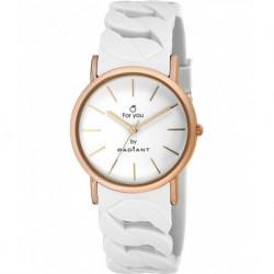 Reloj Radiant RA428602