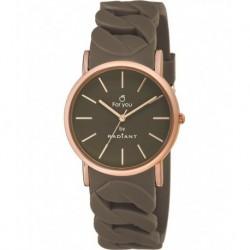 Reloj Radiant RA428607