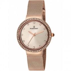 Reloj Radiant RA401209