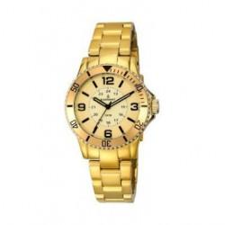 Reloj Radiant RA232204