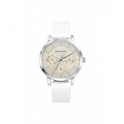 Reloj Marck Maddox MC7001-47