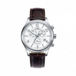 Reloj Sandoz 81369-83