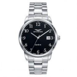Reloj Sandoz 81439-55