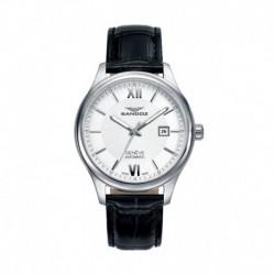 Reloj Sandoz 81373-83