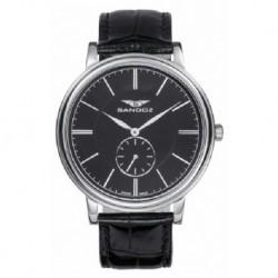 Reloj Sandoz 81385-57