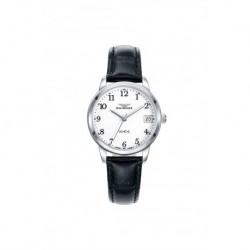 Reloj Sandoz 81340-05