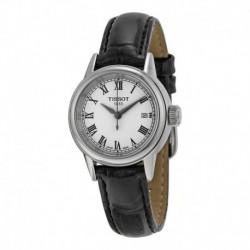 Reloj Tissot T0852101601300