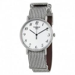 Reloj Tissot T1094101803200