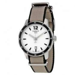 Reloj Tissot T0954101703700