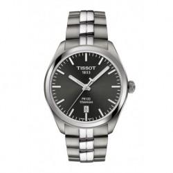 Reloj Tissot T1014104406100