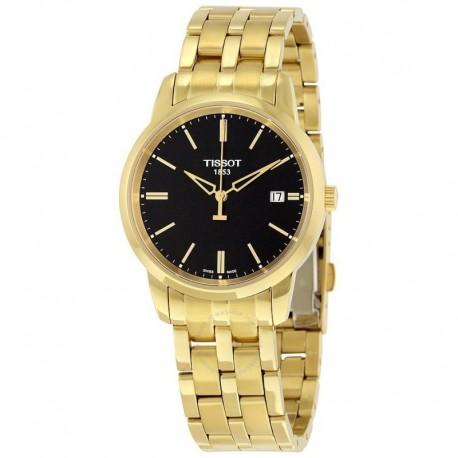 Reloj Tissot T0334103305101