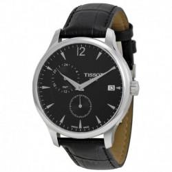 Reloj Tissot T0636391605700