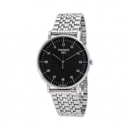 Reloj Tissot T1096101107700