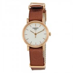 Reloj Tissot T1092103703100