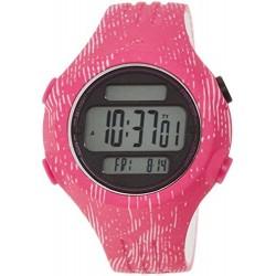 Reloj Adidas ADP3187