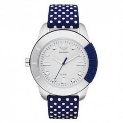 Reloj Adidas ADH3054