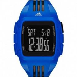 Reloj Adidas ADP6092