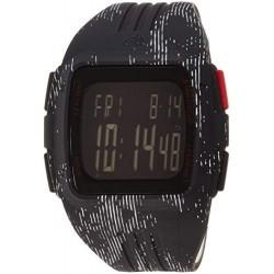 Reloj Adidas ADP3184
