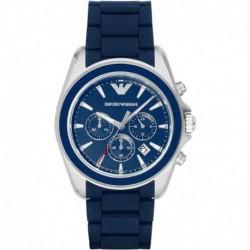 Reloj Emporio Armani AR6068