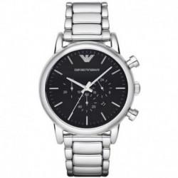 Reloj Emporio Armani AR1894