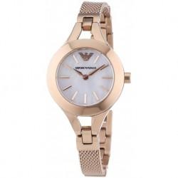 Reloj Emporio Armani AR7329